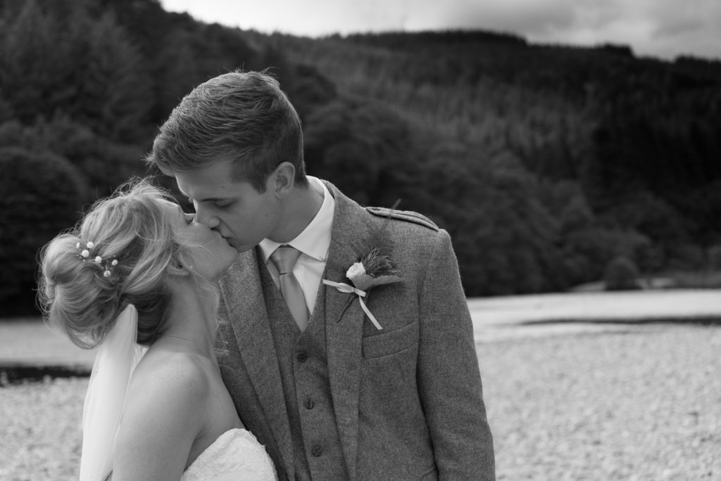 dunkeld-wedding-photographer