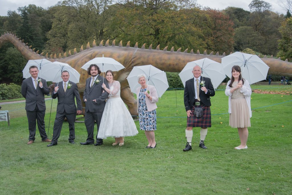 James_Morag-wedding-groups