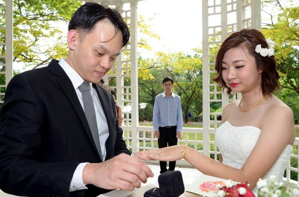 infamous-wedding