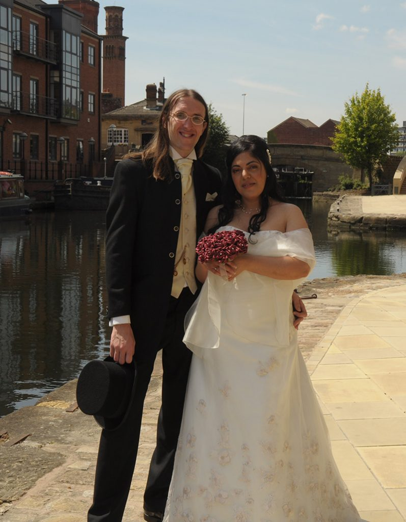 wedding-photo-example-no-added-lights