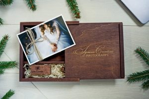 usb-engraved-wedding-photo-proof-presentation-box-2