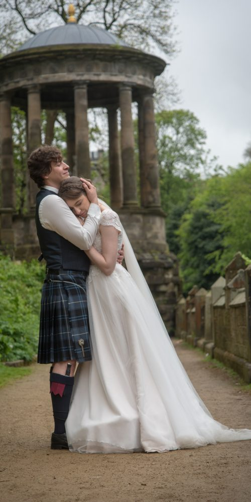 Dmitriy-Julia-Edinburgh-wedding