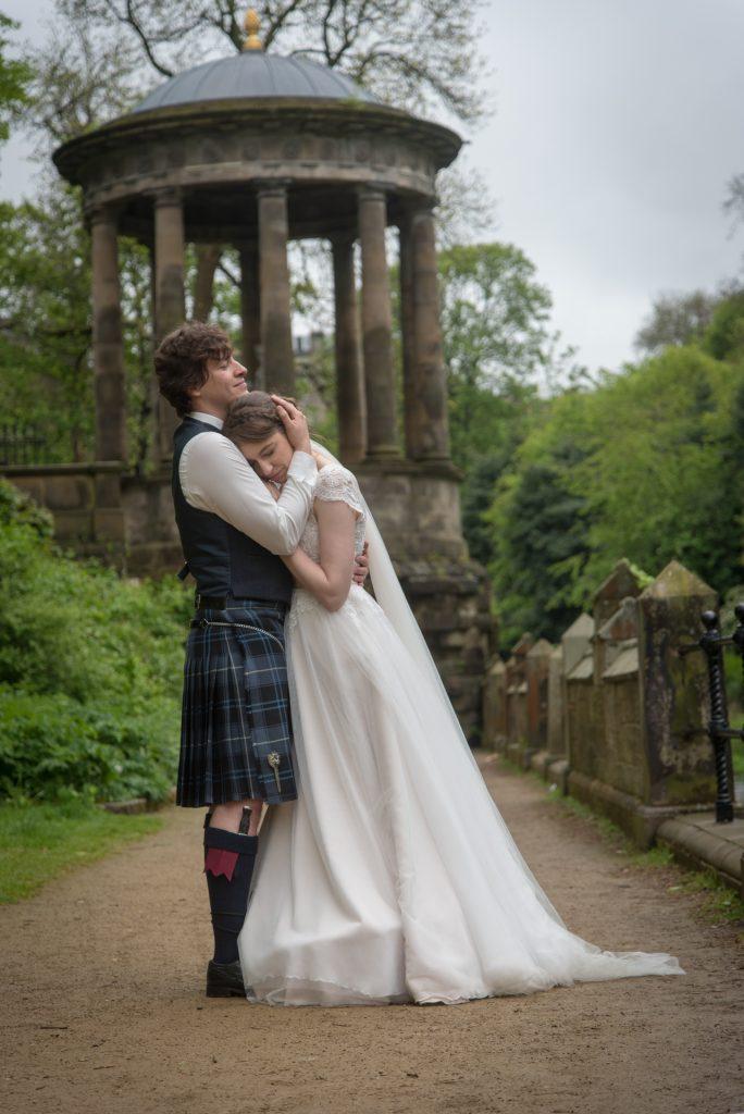 Dmitriy-Julia-Edinburgh-wedding
