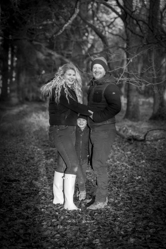 Engagement Photography Photoshoot - Perth 19