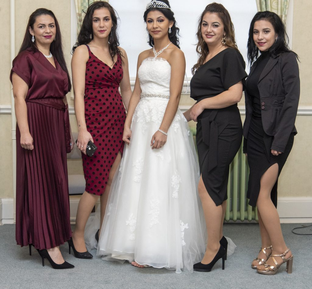 Registry weddings 2