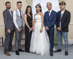 Registry weddings 3
