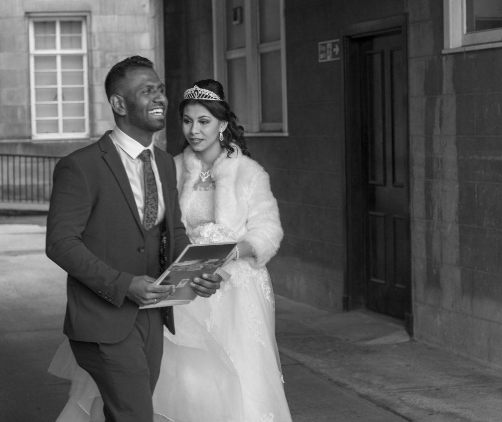 Registry weddings 5