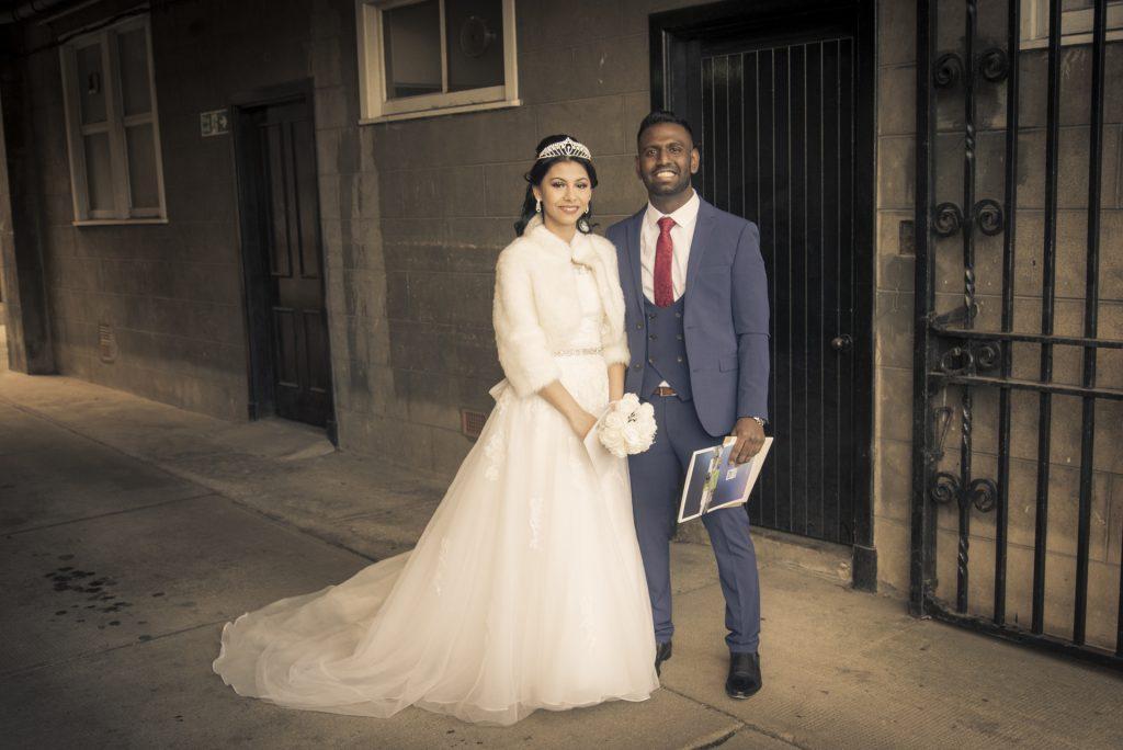 Registry weddings 6