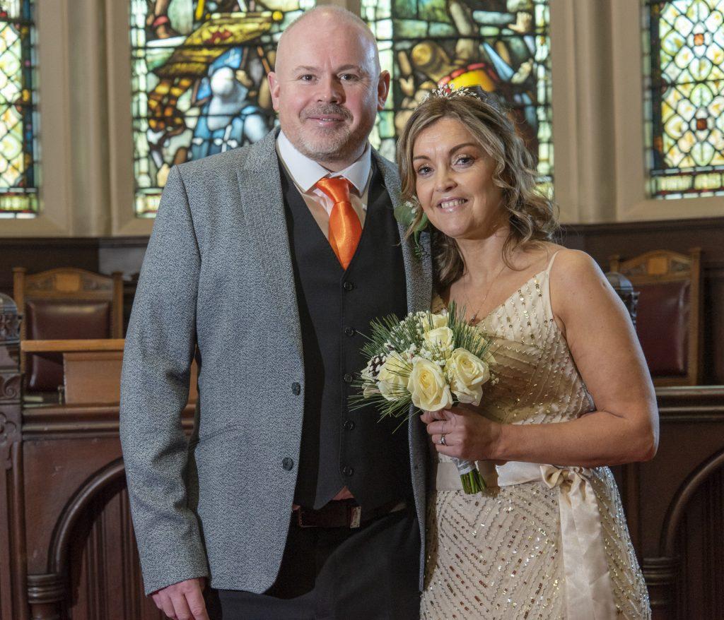 Registry weddings 11
