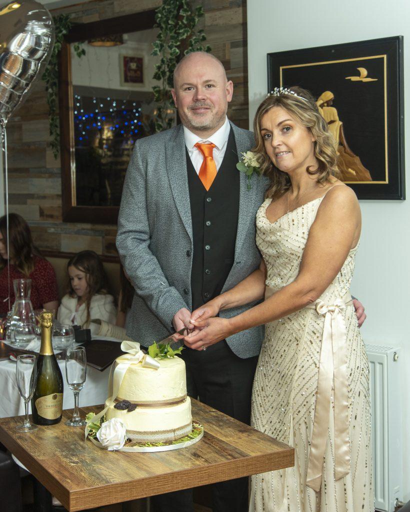 Registry weddings 12